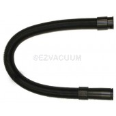Hoover 303239003 Upright Vacuum Cleaner Hose Assembly