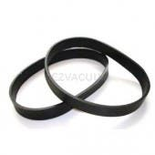 Hoover 38528-008 Belts - Genuine - 2 belts