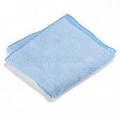 Microfiber Floor Cleaning Cloth 16 x 16 - Sold Each