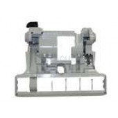 Hoover U5268-900 Foldaway Main Body - 37242146
