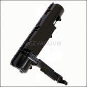 Hoover 37243044 Agitator Housing for Fold Away Vacuum cleaner