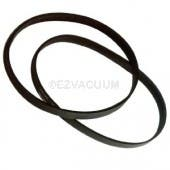 Electrolux EL092 Replacement Belts for Aptitude Upright