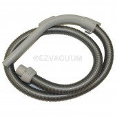 Electrolux Eureka UltraSilencer Vacuum Cleaner Hose Assembly - 39840