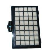 Hoover 40120104 Hepa Exhaust Filter - Genuine