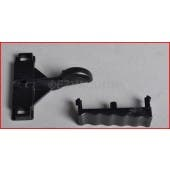 Hoover U5398-900 Windtunnel height Adjustment lever and Cam - 38563007 + 38421087