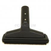 Filter Queen Black Upholstery Nozzle - 4079000601  **READ**