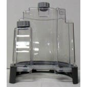 Hoover 42272104SP SteamVac V2 Series Solution Tank, New Style, 42272137