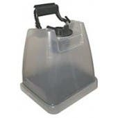 440007358  Hoover SOLUTION TANK ASSY