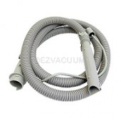 Hoover Dual V V2 Carpet Cleaner Hose - 43491045