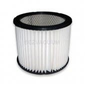 Hoover 43611009 Wet/Dry Cartridge Filter