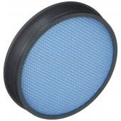 440005515 FILTER, PRIMARY UH72460