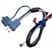Electrolux 47371 Wire Harness for Upright Vacuum Cleaner