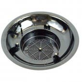 Filter Queen Lower Motor Support Complete - 4769000201 - Genuine