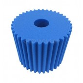 Electrolux Central Vac Filter - 506B