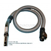 Eureka  53579-2 Hose Assembly