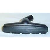 Eureka Vacuum Cleaner Floor & Wall Brush  54785A