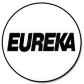 Eureka Oxygen Canister Switch Button 54889-3
