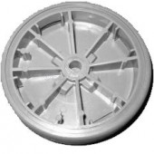 Kirby Sentria 556206 Rear Wheel