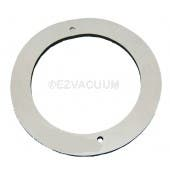 Shop-Vac Motor Gasket top for 400/462/932