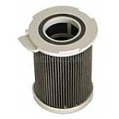 Hoover S3755  S3765 Windtunnel Bagless Canister Dirt Cup Filter 59134033 - 1 Pack - Genuine