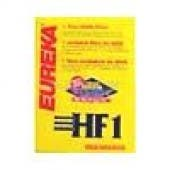 Eureka HF-1 60286C Excalibur and Whirlwind HEPA Filter - Genuine