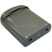 eureka p n 39150 battery