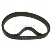 Eureka Maxima Belts