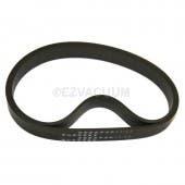 Eureka 3276 Vacuum Belts