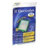 Eureka Electrolux Style MF-1 / EF-17 Micro Filter  61689 - Genuine