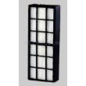 Electrolux Style HF7 Hepa Filter 61850A