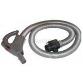 Electrolux/Eureka 61977-2 Oxygen Canister Electrical Hose
