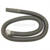 Eureka Upright Attachment Hose  62293-5