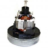 Eureka 4870 Smart Vac Vacuum Motor - 62390