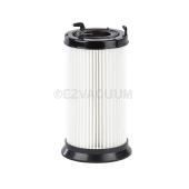 Eureka DCF-18, DCF-4 HEPA Vacuum Filter 63073 - Genuine