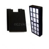 Eureka Altima Filter Kit