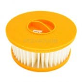 Eureka DCF-19 Dust Cup Filter 63950, DCF19 - Genuine