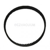Eureka  74376 Cogged Belt for Optima Upright