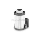 Eureka Electrolux Sanitaire 439AZ Dirt Cup Filter - 75273-1 - Genuine