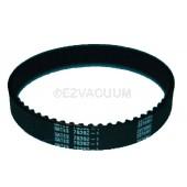 Electrolux EL5020A  Cogged Belt  76392-1 - Genuine