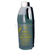 Rainbow Aqua Fresh Deodorizer  32oz