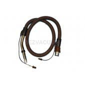 Rainbow Rexair D4 Series Pigtail Cord Electric Hose