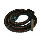 Rainbow/Rexair Elect. Hose 8 ft. for Rexair 'SE' Series R5394