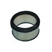 Rainbow Cooling Air Filter for Rainbow E or E2 series