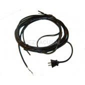 Rainbow R4052 Vacuum Electric Cord - Brown For D4, D4C and D4C SE