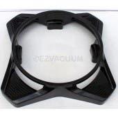 Genuine Rexair RAINBOW VACUUM CLEANER D4SE DOLLY R4140 R4173