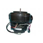Rainbow/Rexair 2 Speed Brushless Motor for E- 2 Series R12612