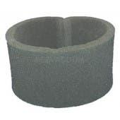 Eureka 79591 Foam Filter for 3041 Uprights