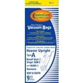 Hoover Legacy Vacuum Bags 9/pk