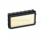 Kenmore 21637010800 Upright vac Filter Assembly - 237210000