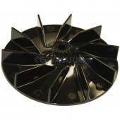 Eureka Sanitaire 1400 Series Lexan Fan